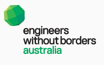 EWB Aust logo