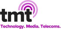TMT Logo